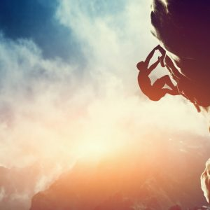 Coaching e psicologia - Rumo ao topo